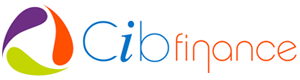 Cibfinance • Plateforme de crédit BtoB
