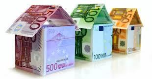 Flat tax : Revenus de capitaux mobiliers et plus-values mobilières