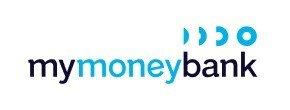 logo mymoneybank