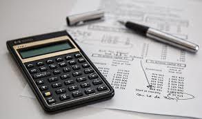 Les modifications de la fiscalité de rachat en matière d'assurance vie, issue de la loi de finance 2018