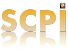 Financement de parts de SCPI en nantissement
