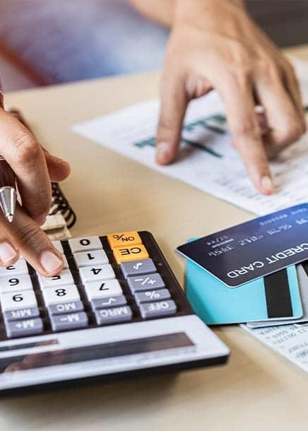 CIB finance vos finances Guadeloupe