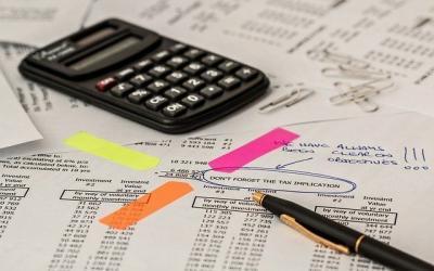 Condition de versement de la commission à un IOBSP – IAS ?