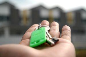 Quel prêt social de location vente ?